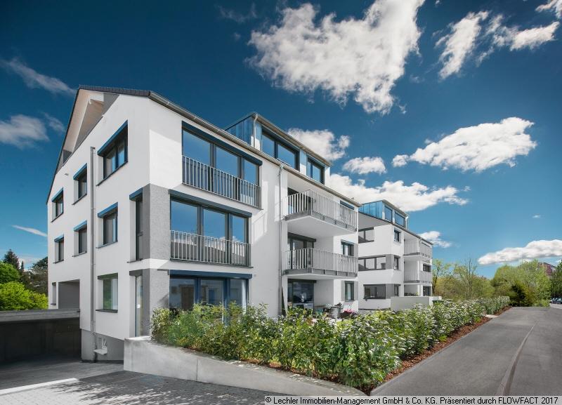 Immobilienmakler stuttgart vaihingen h user immobilien bau for Immobilienmakler gesucht